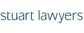 Stuart Lawyers